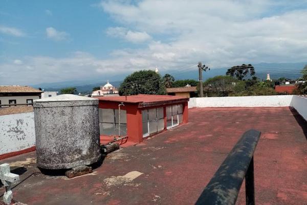 Foto de casa en venta en sn , andrea, coatepec, veracruz de ignacio de la llave, 18612809 No. 33
