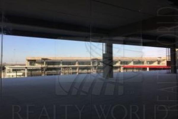 Foto de local en renta en s/n , antonio i. villarreal, monterrey, nuevo león, 4677979 No. 11