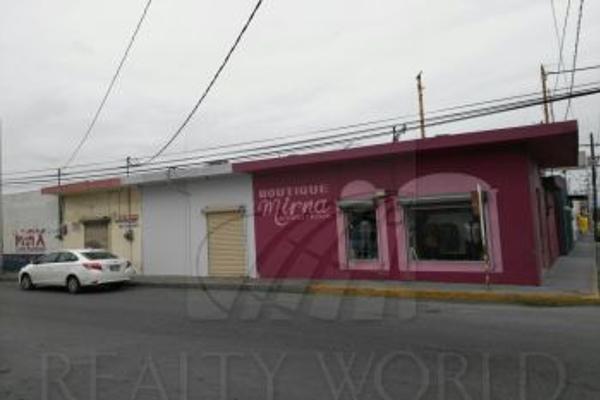 Foto de terreno comercial en renta en s/n , apodaca centro, apodaca, nuevo león, 4678102 No. 02