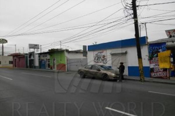 Foto de terreno comercial en renta en s/n , apodaca centro, apodaca, nuevo león, 4678102 No. 03