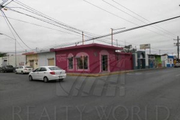 Foto de terreno comercial en renta en s/n , apodaca centro, apodaca, nuevo león, 4678102 No. 11