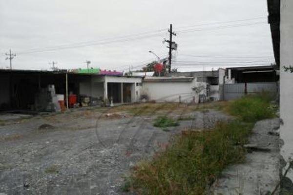 Foto de terreno comercial en renta en s/n , apodaca centro, apodaca, nuevo león, 4678102 No. 12