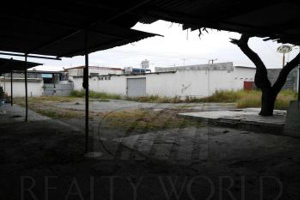 Foto de terreno comercial en renta en s/n , apodaca centro, apodaca, nuevo león, 4678102 No. 14
