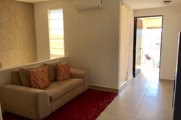 Foto de departamento en venta en s/n , apodaca centro, apodaca, nuevo león, 9979246 No. 07