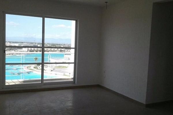 Foto de departamento en venta en s/n , apodaca centro, apodaca, nuevo león, 9979246 No. 17