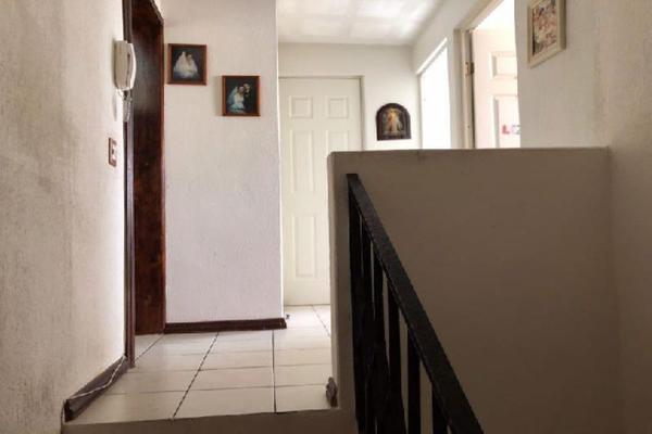 Foto de casa en venta en s/n , aranjuez, durango, durango, 9983166 No. 06