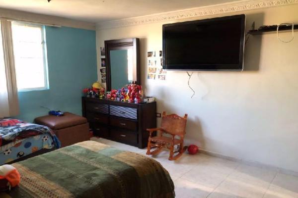 Foto de casa en venta en s/n , aranjuez, durango, durango, 9983166 No. 07