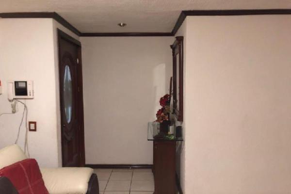 Foto de casa en venta en s/n , aranjuez, durango, durango, 9983166 No. 13