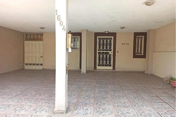 Foto de casa en venta en sn , arboledas nueva lindavista, guadalupe, nuevo león, 0 No. 02