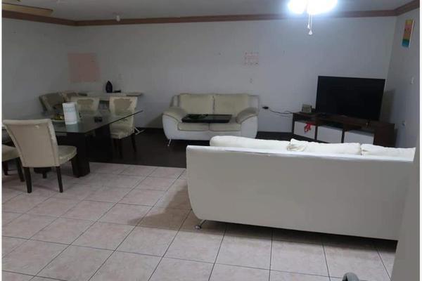 Foto de casa en venta en sn , arboledas nueva lindavista, guadalupe, nuevo león, 0 No. 04