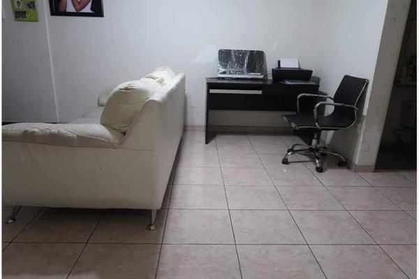 Foto de casa en venta en sn , arboledas nueva lindavista, guadalupe, nuevo león, 0 No. 06