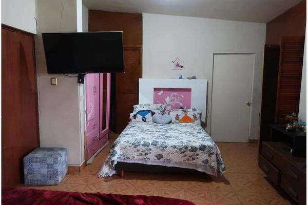 Foto de casa en venta en sn , arboledas nueva lindavista, guadalupe, nuevo león, 0 No. 09