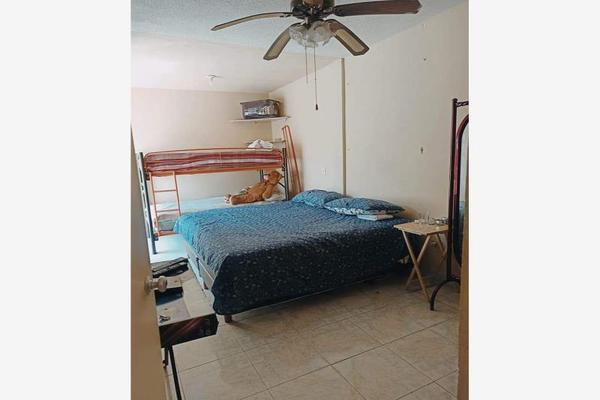 Foto de casa en venta en sn , arboledas nueva lindavista, guadalupe, nuevo león, 0 No. 11