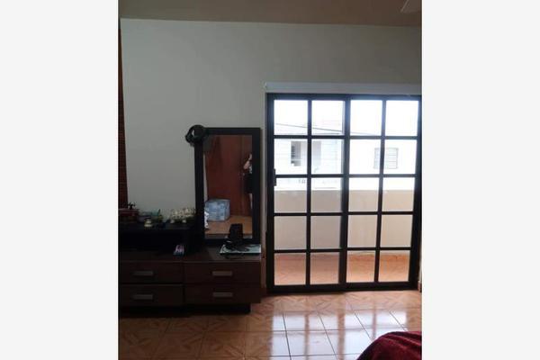 Foto de casa en venta en sn , arboledas nueva lindavista, guadalupe, nuevo león, 0 No. 12
