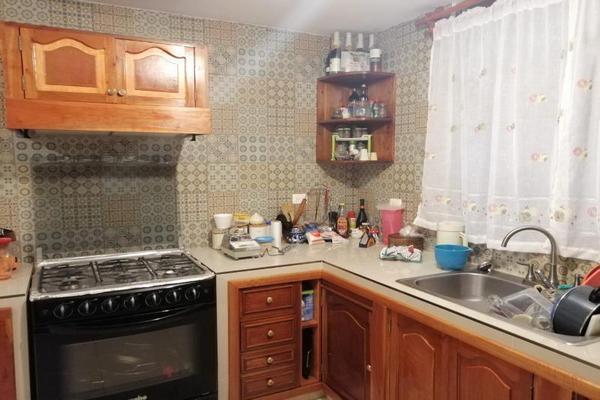 Foto de casa en venta en sn , arboledas san pedro, coatepec, veracruz de ignacio de la llave, 19264205 No. 03