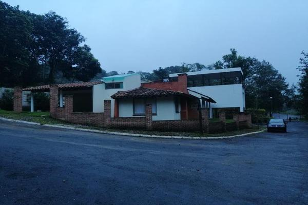 Foto de casa en venta en sn , arboledas san pedro, coatepec, veracruz de ignacio de la llave, 19264205 No. 05