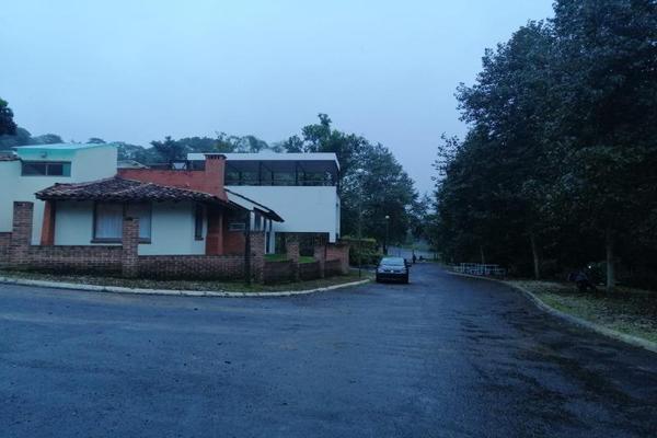 Foto de casa en venta en sn , arboledas san pedro, coatepec, veracruz de ignacio de la llave, 19264205 No. 07