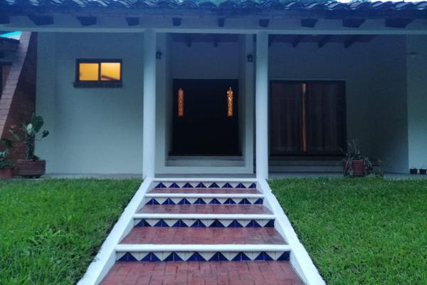 Foto de casa en venta en sn , arboledas san pedro, coatepec, veracruz de ignacio de la llave, 19264205 No. 08