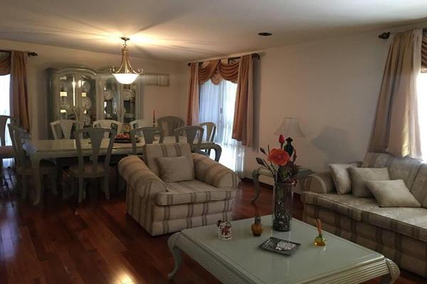 Foto de casa en venta en s/n , arroyo seco, monterrey, nuevo león, 9951749 No. 08