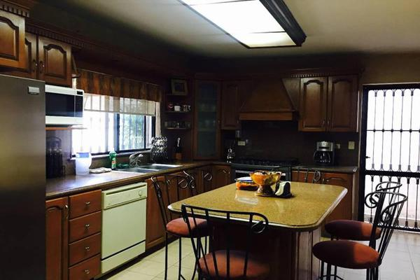 Foto de casa en venta en s/n , arroyo seco, monterrey, nuevo león, 9951749 No. 05