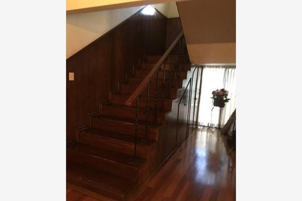 Foto de casa en venta en s/n , arroyo seco, monterrey, nuevo león, 9951749 No. 04