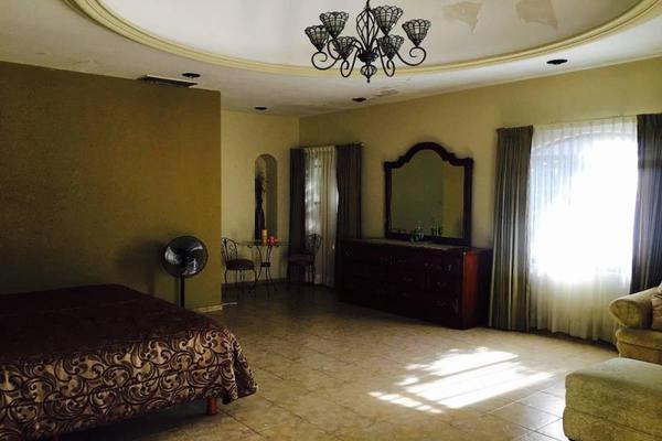 Foto de casa en venta en s/n , arroyo seco, monterrey, nuevo león, 9951749 No. 03