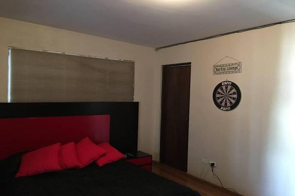 Foto de casa en venta en s/n , arroyo seco, monterrey, nuevo león, 9951749 No. 01