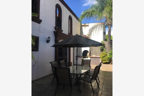 Foto de casa en venta en s/n , arroyo seco, monterrey, nuevo león, 9951749 No. 06