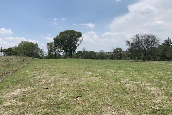 Foto de terreno habitacional en venta en sn , atotonilco (el resurgimiento), puebla, puebla, 7303813 No. 04