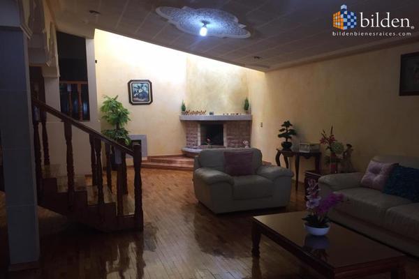 Foto de casa en venta en sn , azteca, durango, durango, 0 No. 04
