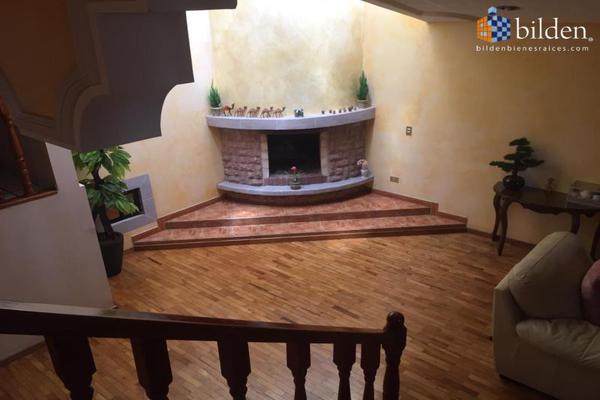 Foto de casa en venta en sn , azteca, durango, durango, 0 No. 08