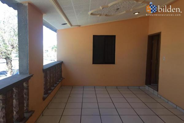 Foto de casa en venta en sn , azteca, durango, durango, 0 No. 13
