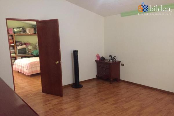 Foto de casa en venta en sn , azteca, durango, durango, 0 No. 21
