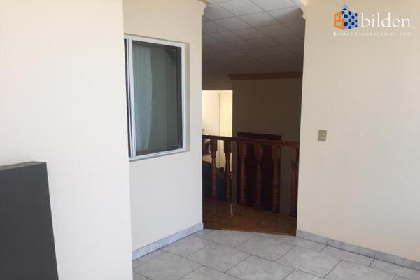 Foto de casa en venta en sn , azteca, durango, durango, 0 No. 23