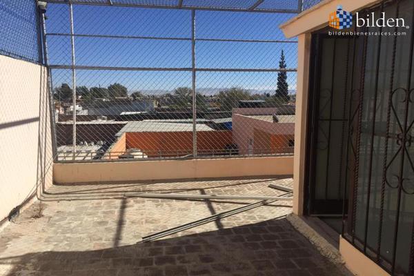 Foto de casa en venta en sn , azteca, durango, durango, 0 No. 25