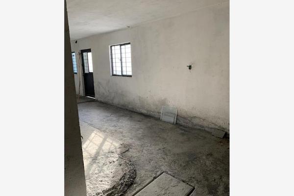 Foto de casa en venta en s/n , azteca, guadalupe, nuevo león, 19157859 No. 06