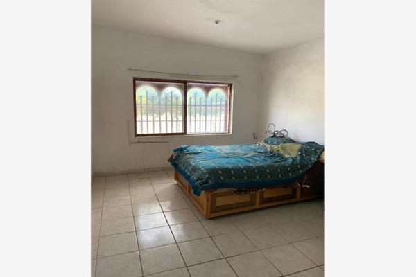 Foto de casa en venta en s/n , azteca, guadalupe, nuevo león, 19157859 No. 08