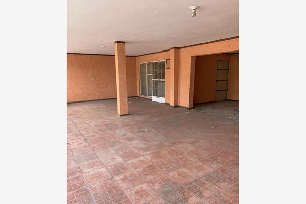 Foto de casa en venta en s/n , azteca, guadalupe, nuevo león, 19157859 No. 13