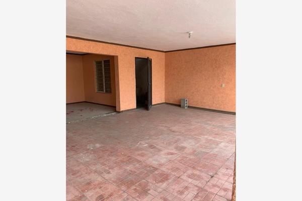 Foto de casa en venta en s/n , azteca, guadalupe, nuevo león, 19157859 No. 15
