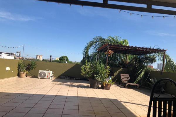 Foto de casa en venta en sn , azteca, guadalupe, nuevo león, 0 No. 07
