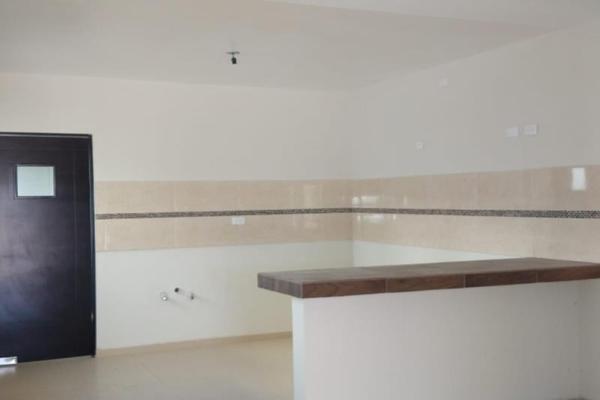 Foto de casa en venta en s/n , aztlán, durango, durango, 9963085 No. 02