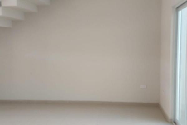 Foto de casa en venta en s/n , aztlán, durango, durango, 9963085 No. 03