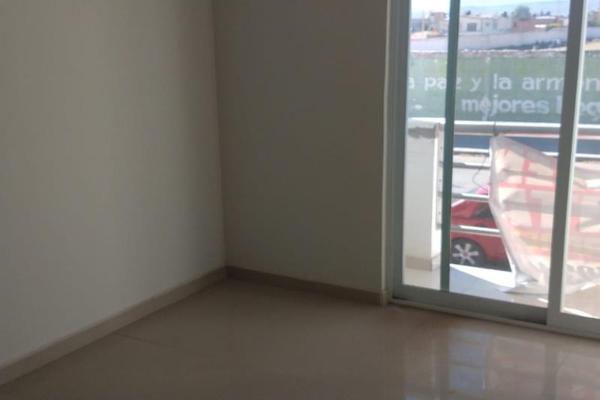 Foto de casa en venta en s/n , aztlán, durango, durango, 9963085 No. 06