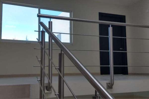 Foto de casa en venta en s/n , aztlán, durango, durango, 9963085 No. 10