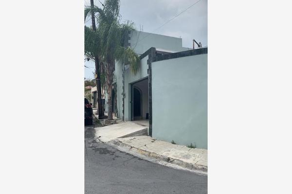 Foto de casa en venta en s/n , balcones de altavista, monterrey, nuevo león, 9974967 No. 02