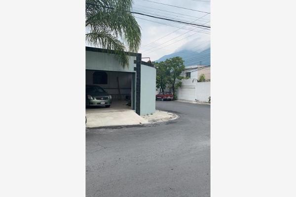 Foto de casa en venta en s/n , balcones de altavista, monterrey, nuevo león, 9974967 No. 03