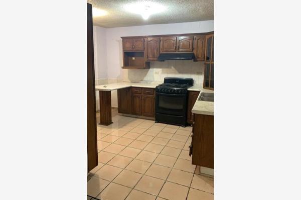 Foto de casa en venta en s/n , balcones de altavista, monterrey, nuevo león, 9974967 No. 04