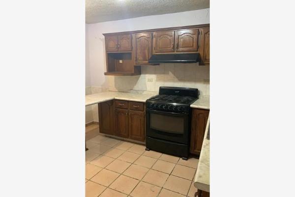 Foto de casa en venta en s/n , balcones de altavista, monterrey, nuevo león, 9974967 No. 05
