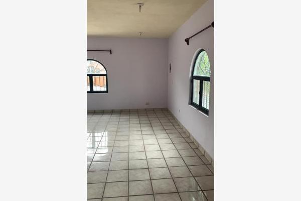 Foto de casa en venta en s/n , balcones de altavista, monterrey, nuevo león, 9974967 No. 06
