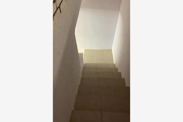 Foto de casa en venta en s/n , balcones de altavista, monterrey, nuevo león, 9974967 No. 07